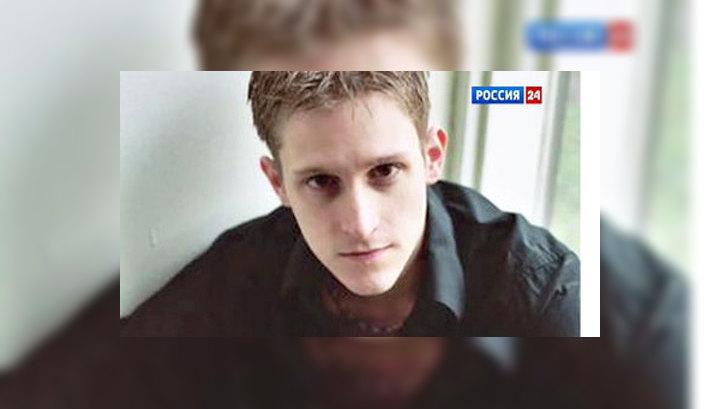 Похитить Сноудена будет непросто