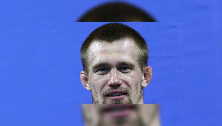 Самбист Румянцев принес России сотое золото и двухсотую медаль в общем зачете