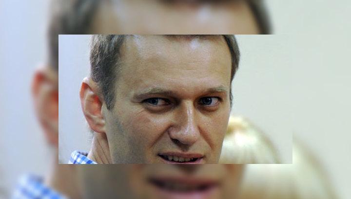 Заглянули в кошелек: Жириновский требует снять Навального с выборов