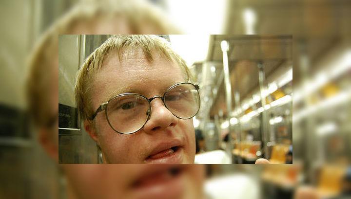 Люди, живущие с синдромом Дауна, возможно, в скором времени получат лекарство от своей болезни