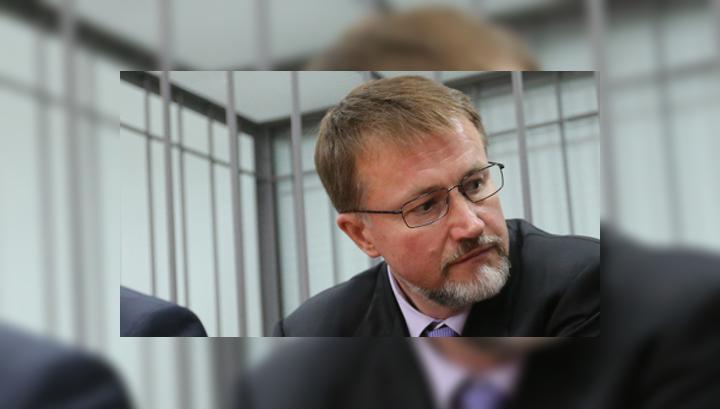 Бывшего тульского губернатора лишили звания почетного гражданина