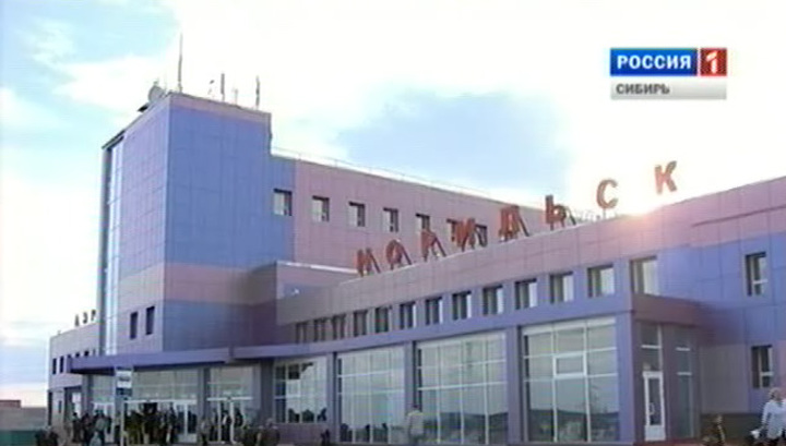 Норильск вновь может стать закрытым городом