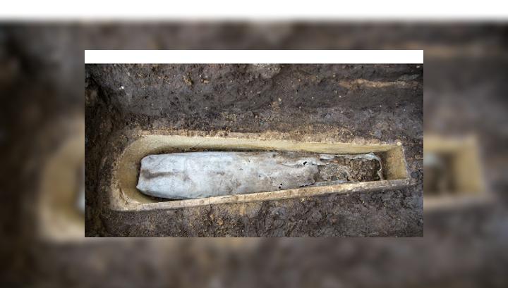 Картинки по запросу шаурма гроб