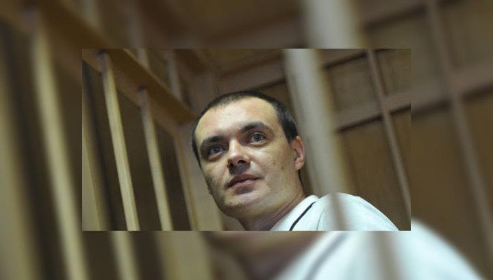 Дело о гибели Марины Голуб: виновный в ДТП получил 6,5 лет и готовится к свадьбе