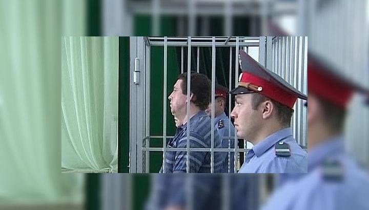 Адвокаты крымских чиновников не согласны с приговором: действовали по инструкции