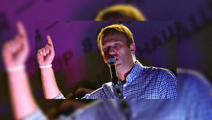 Штаб Навального подаст 952 иска по итогам мэрских выборов