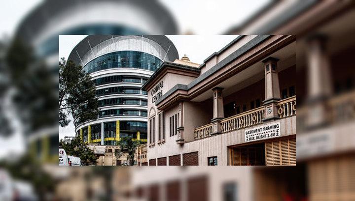 """""""Аш-Шабаб"""" утверждает, что в Westgate погибли 173 заложника"""