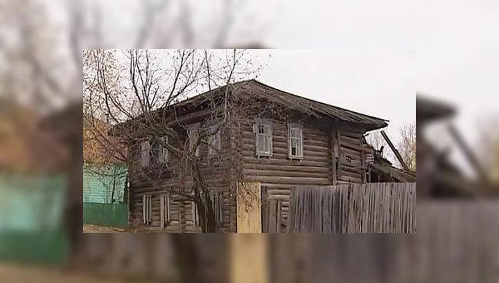 Видео любительское в деревне, сексуальные женские бедра в бикини