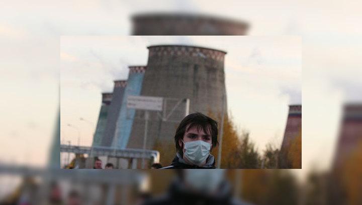 В Западном Бирюлеве фанаты избили кавказцев: пятеро в больнице