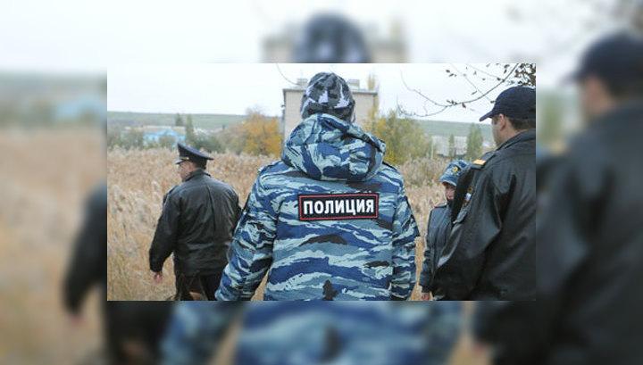Теракт в Волгограде: за ранеными вылетел борт МЧС