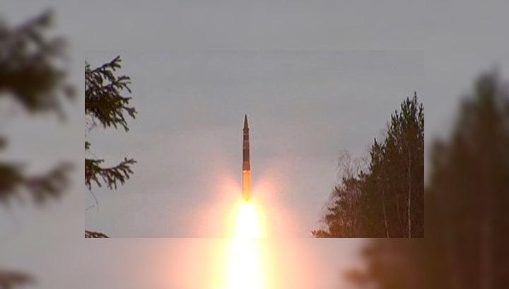 Украинская армия использовала против ополченцев баллистические ракеты