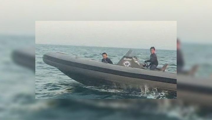 Допустившего смертельные нарушения правил капитана парома ищут в Таиланде