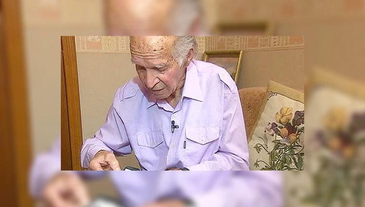 БАД от всех болезней: аферисты под видом врачей обманывают пенсионеров