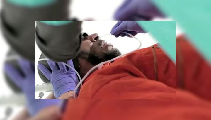 Этика побоку: военных врачей уличили в пытках заключенных