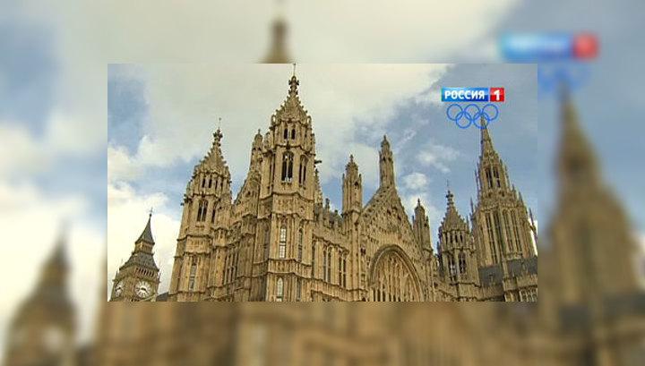 Руководители британской разведки объяснялись в парламенте после разоблачений Сноудена