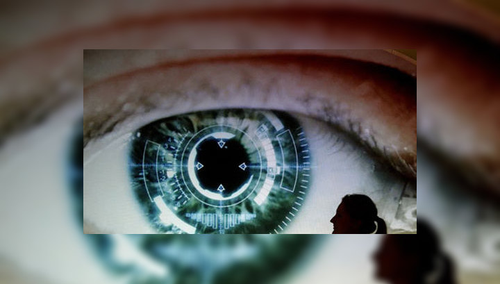 Сноуден испортил карьеру трем сотрудникам АНБ