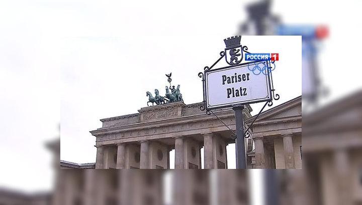 Секреты Меркель спасет криптофон