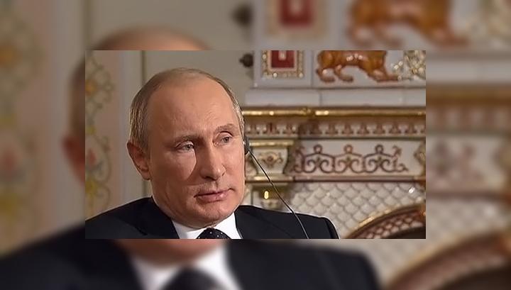 Измена - русское порно