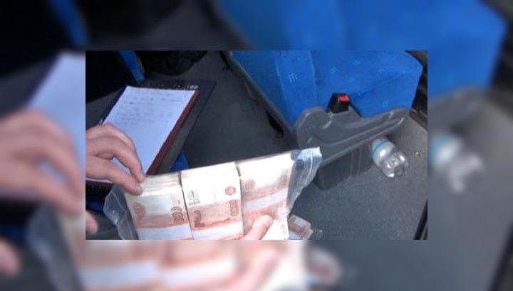 Следователи заинтересовались недвижимостью и счетами мэра Астрахани