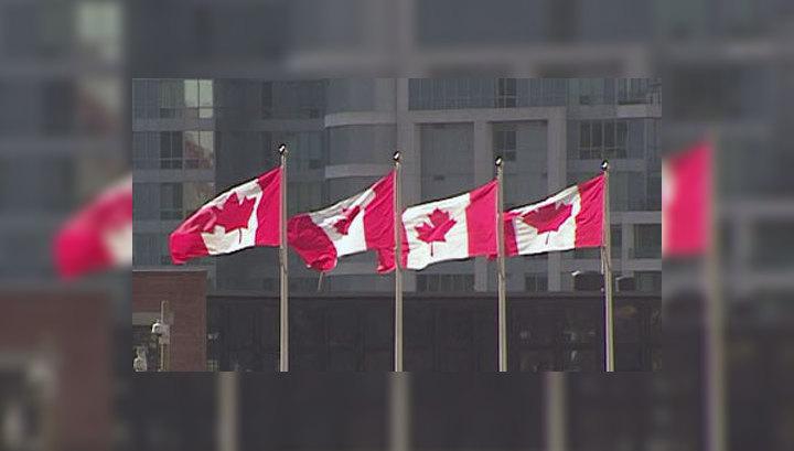 Биатлонисты Канады объявили бойкот этапу Кубка мира в Тюмени