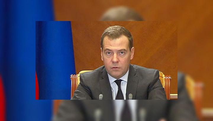Дума попросит Медведева вернуть зимнее время