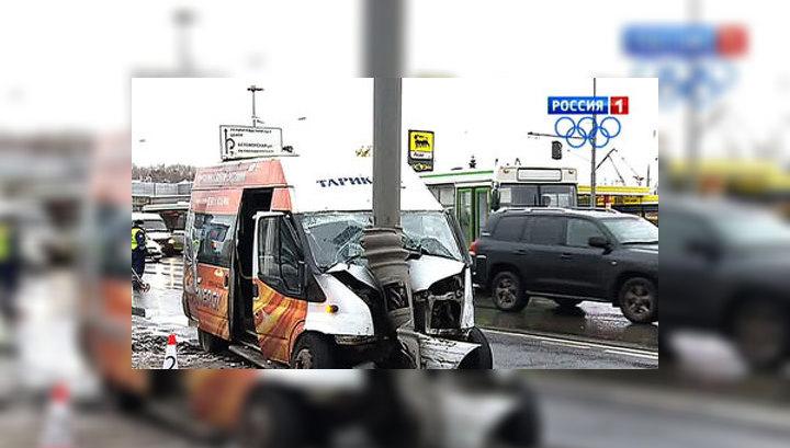 Фильм need for speed: жажда скорости (2014) скачать торрент в.