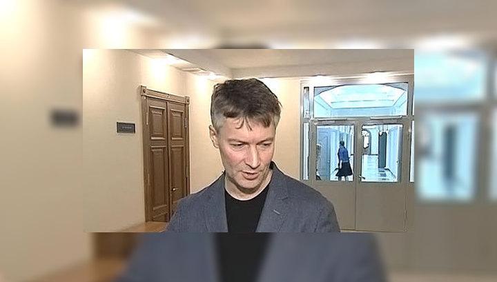 Ройзман хочет отделить Екатеринбург от Свердловской области