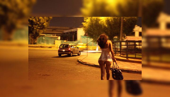 Сколько стоит проститутка в эквадоре