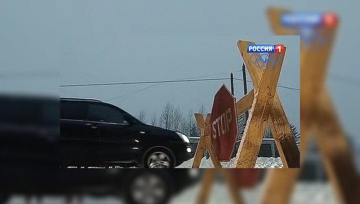 Самолет Ходорковскому предоставил друг Коля