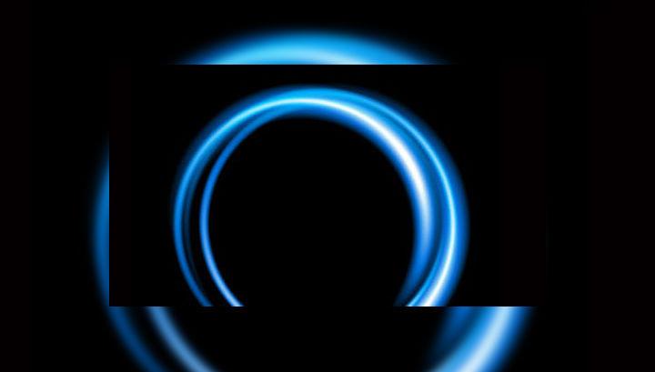 К большому разочарованию всех сторонников суперсимметрии, форма электрона оказалась идеально круглой