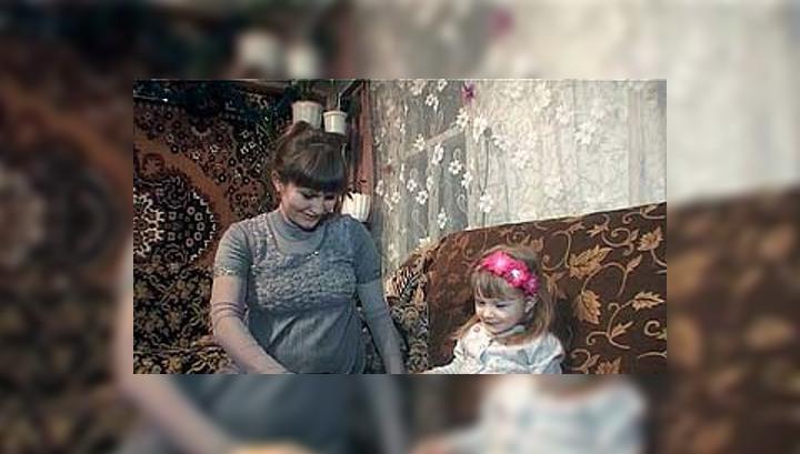 Молодая мама отсудила у Калачеевского роддома 250 тысяч рублей