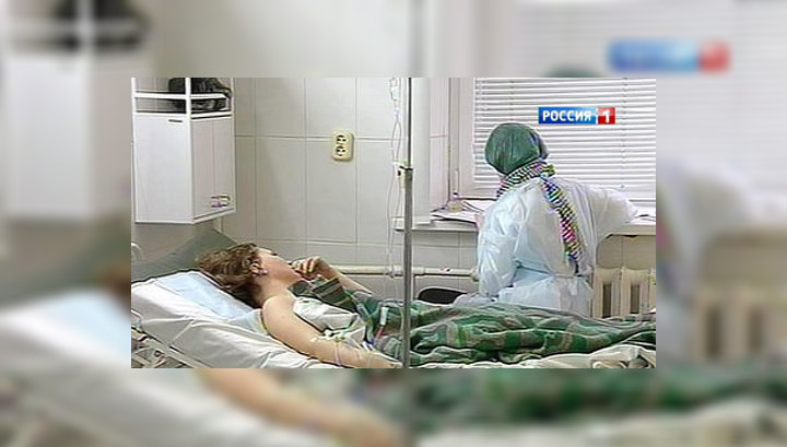 Выписаны девять раненых при взрывах в Волгограде