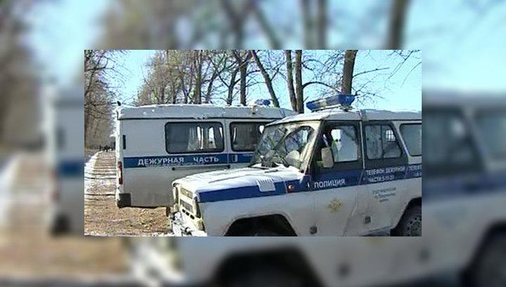 Серия убийств на Ставрополье: возбуждено дело