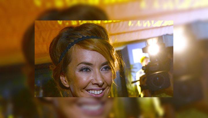 Муж Жанны Фриске подтвердил, что певица больна раком