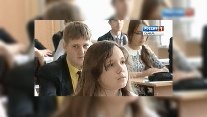 Мастурбация юной русской девочки фото 345-865