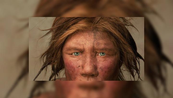 Ныне живущие люди, скорее всего, несут больше генов от неандертальцев-женщин, нежели от неандертальцев-мужчин