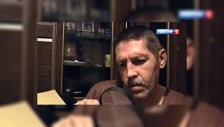 """""""Висяки"""" на бумаге: ОВД """"Южное Медведково"""" ждет ревизия"""
