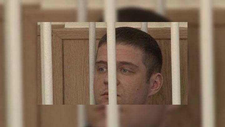Стрельба в сахалинском храме: убийца сознался, но не раскаялся