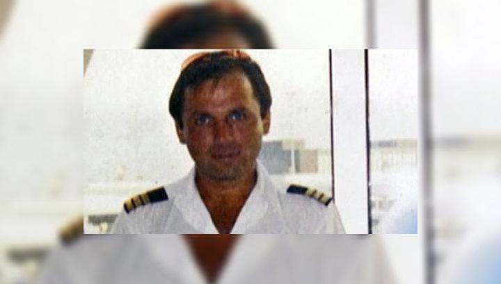 МИД РФ: действия США в отношении летчика Ярошенко – издевательство