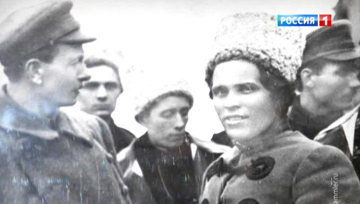 Ход истории: непростой уклад Украины