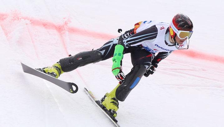 Паралимпиада. Российские спортсмены 14 марта завоевали четыре медали