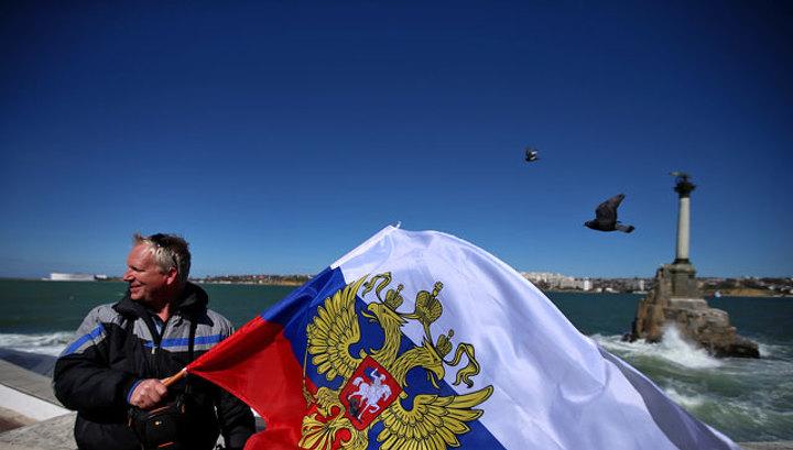 Отдых в Крыму: Татарстан запустит в Симферополь прямой рейс