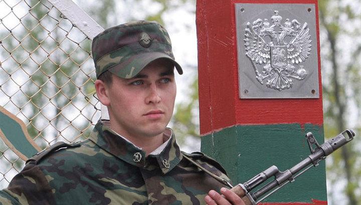 С 1 сентября российские студенты смогут совмещать учебу и армию