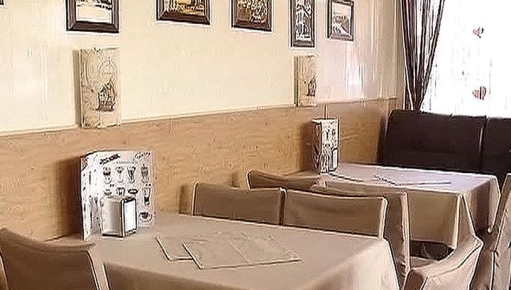 В Улан-Удэ 57 посетителей кафе подхватили сальмонеллез
