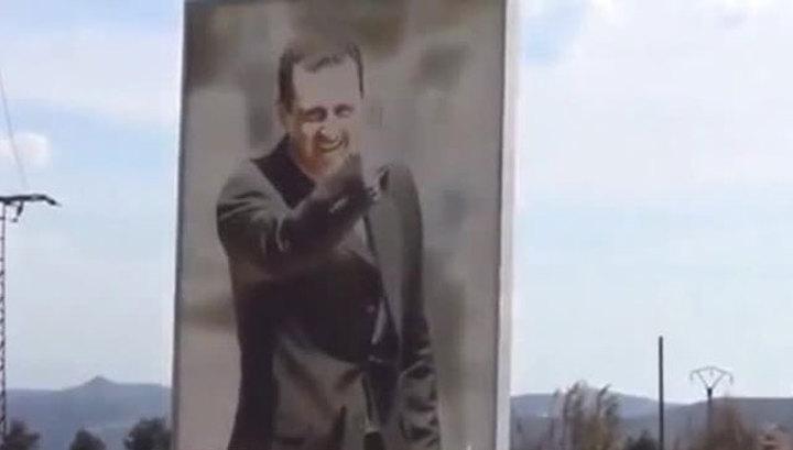 """Резня в Кесабе: боевики """"Аль-Каиды"""" жестоко расправились с армянами-христианами"""
