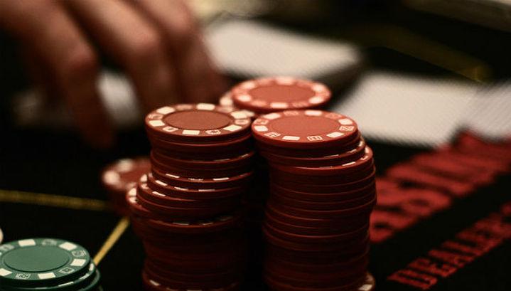 Алтайский край игровые автоматы легальное новые бездепозитные бонусы казино 2015 за регистрацию без вейджера