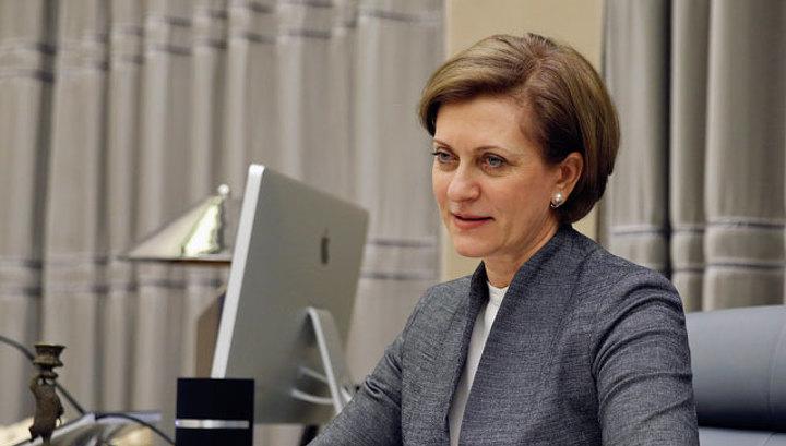 Роспотребнадзор: нет никаких панических прогнозов по поводу Эболы в России