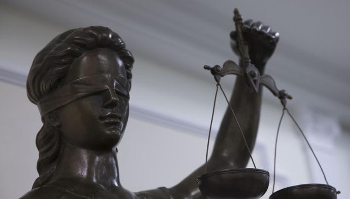 """Четверо фигурантов """"болотного дела"""" признаны виновными"""