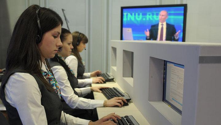 Россия не будет сокращать социальные программы в связи с присоединением Крыма