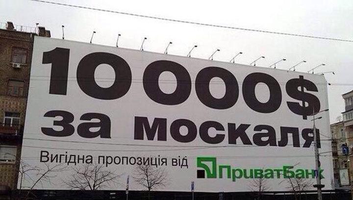 https://cdn-st1.rtr-vesti.ru/p/xw_932207.jpg